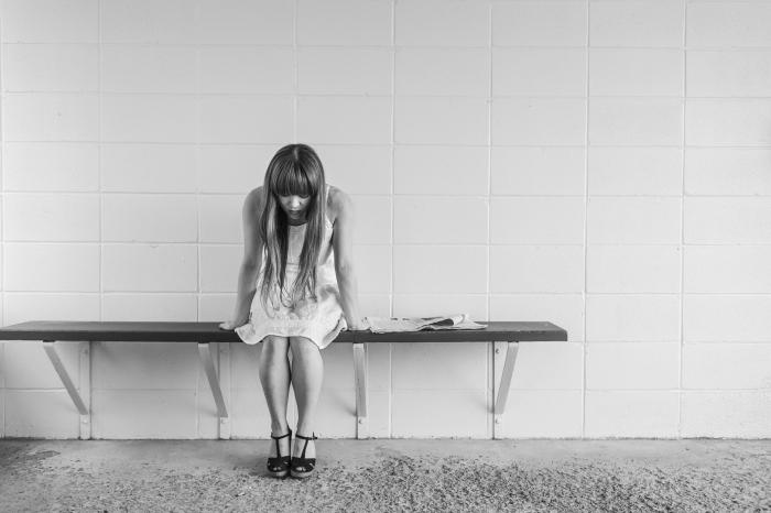 Canva - Worried Girl